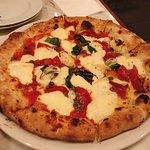 Pizzeria Capoli照片