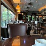 ภาพถ่ายของ Gamma Cafe