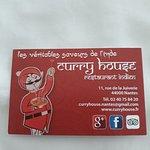 Фотография Curry House