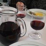 Photo de Restaurante Rio Mondego II