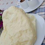 Zdjęcie Sagittarius Restaurant-Pizzeria