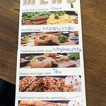 Bilde fra Icelandic Street Food
