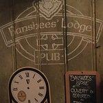ภาพถ่ายของ Banshees' Lodge