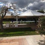 Foto di Agriturismo Il Murales