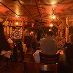 Cafe Seville照片