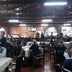 Restaurante Frizzo Foto