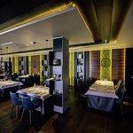 Billede af Restoran Kadena