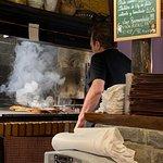 صورة فوتوغرافية لـ Restaurante All i Oli