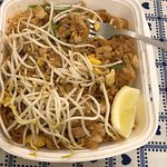 Photo de Pad Thai Express