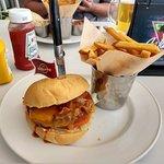 Zdjęcie Hard Rock Cafe Punta Cana