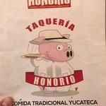 Photo of Taqueria Honorio