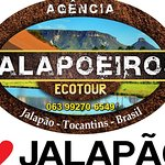 JALAPOEIROS ECOTOUR