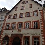 Photo of Kostritzer Zum Guldenen Rade