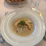 Bilde fra Restaurant Rudolf Mathis