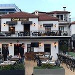 Foto van Gusta Bar&Grill