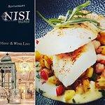 Photo of Restaurant NISI Island