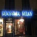 Photo of Mamma Mia Pinseria