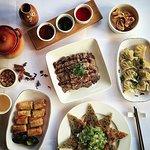 Formosa Chinese Restaurant Foto