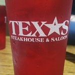 صورة فوتوغرافية لـ Texas Steakhouse & Saloon
