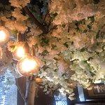 ภาพถ่ายของ The Plough restaurant