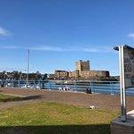 Zdjęcie Brewers Fayre Harbour