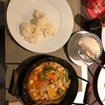Foto di Zayka Authentic Indian Cuisine