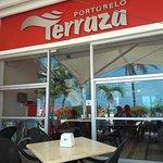 Foto de Restaurante Terraza Portobelo
