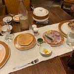 Zdjęcie Kebabs & Kurries