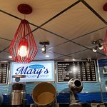 Photo de Mary's Popcorn Shop