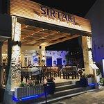 תמונה של Sirtaki