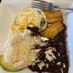 Zdjęcie Mango Cafe