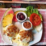 Photo of Cafe Bucolique