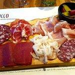 Photo de Ristorante Pizzeria Perbacco