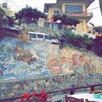 Belvedere Restaurant Image