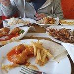 imagen Restaurante Good Taste en Calvià
