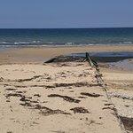 Foto de L'Ecume des Mers