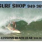 369 SURF SHOP +1-949-369-7873 RENTALS-LESSONS-BEACH GEAR-SAN CLEMENTE,CALIFORNIA