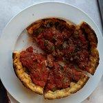 صورة فوتوغرافية لـ Pizano's Pizza and Pasta
