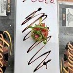 Photo de Fuoco Prime Steak & Seafood