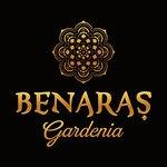 Ảnh về Benaras Gardenia