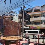 Photo of Retox Bar, Hotel And Restaurant