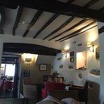 Foto de Wateredge Inn