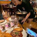 Photo de Lahaina Pizza Company
