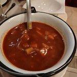Barack & Szilva Restaurant照片