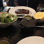 Foto de Jervois Steak House