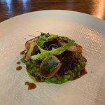 Photo de Chef's Table by Chef Stephan Zoisl