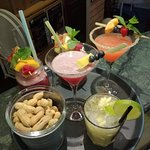 ภาพถ่ายของ Miro - Wine Cafè