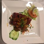 ภาพถ่ายของ Tulip Indian Restaurant