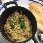Zdjęcie Kotelok - Mussels Bar