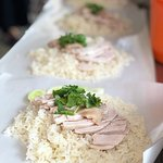 Photo of Morrakot Chicken Rice